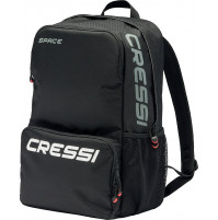 Space Knapsack Backpacks - BG-CUA925300 - Cressi
