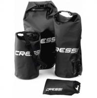 DRY BAGS - BG-CUA928002X - Cressi