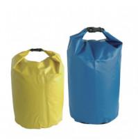 WATERPROOF BAGS - SM130020X - Sumar