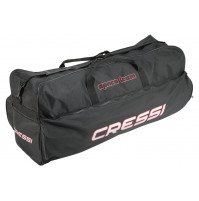 Bag Apnea Team - BG-CUA924300 - Cressi