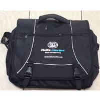 Instructor / computers Bag - BG-HL100 - Hella Marine