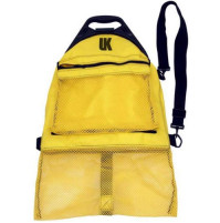 Game Bag - BG-UK90201 - Underwater Kinetics