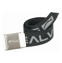 Weight Belt with Stainless Steel Buckle - BLT-SAP015 - Salvimar