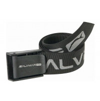 Weight Belt with Nylon Buckle - BLT-SAP017 - Salvimar