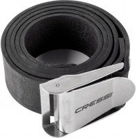 Quick-Release Elastic Belt - BLT-CTA626010 - Cressi