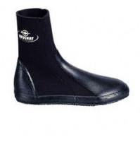 Dive Boots Standard 4.50mm - BT-B40077. - Beuchat