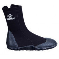 Dive Boots Lady 4.50mm - BT-B400832 - Beuchat