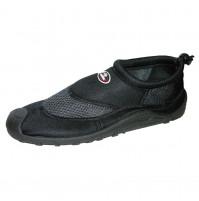 Beach Shoes - SD-B143392X - Beuchat