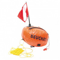 Round Double Buoy Bladder - BY-B142800 - Beuchat