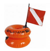 Double Buoy - BY-S400501 - Salvimar