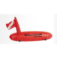 Torpedo Buoy - BY-SAP027 - Salvimar
