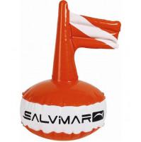 Spherical Buoy - BY-SAP025 - Salvimar