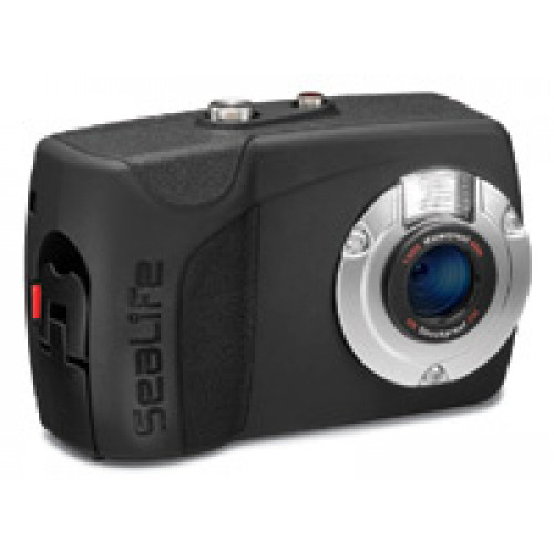 Mini II Cameras SL330 - SeaLife