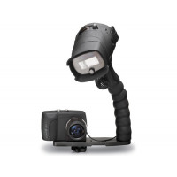 Underwater Camera Mini II Elite SL335 - SeaLife
