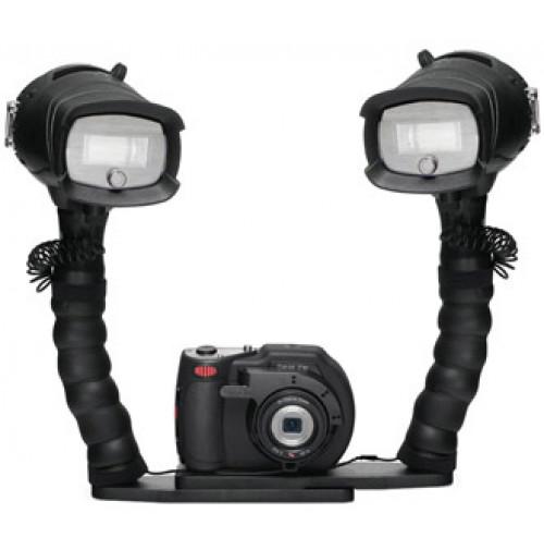 Underwater Camera DC1400 Pro X2 SL723 - SeaLife