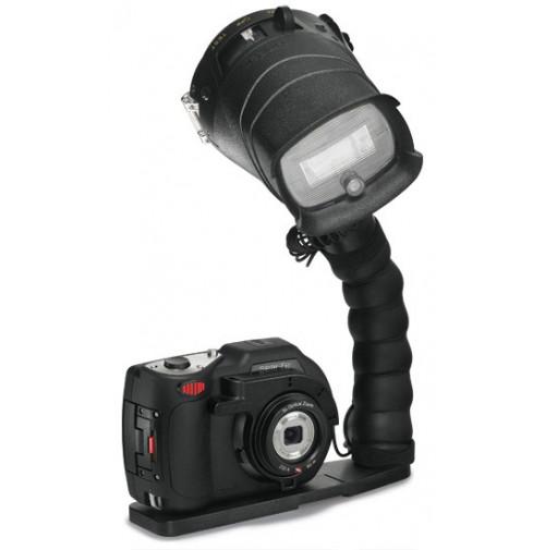 Underwater Camera DC1400 Pro SL725 - SeaLife