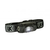 3AAA eLED® Vizion™ Headlamp - TH-UK17001.  - Underwater Kinetics