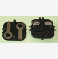 Battery plate set for D- Light torches series - THPUK44820 - Underwater Kinetics