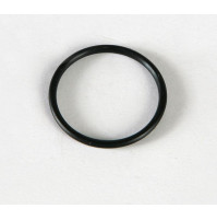 O-ring for Sl4 and UK300 - THPUK22805  - Underwater Kinetics