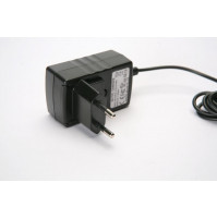 Wall Charger (VDE) For D4R, UK400R - 240 Volt - THPUK44803 - Underwater Kinetics