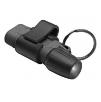 2AAA eLED® Mini Pocket Light - TH-UK09102.- Underwater Kinetics