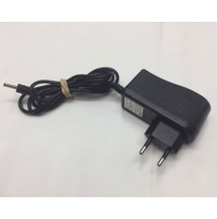 Wall Charger For Diving Torch - THPAFWL - AZZI SUB