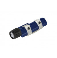 Mini Q40 Xenon - TH-UK14011. - Underwater Kinetics