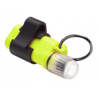 2AAA Xenon Mini Pocket Light - TH-UK09007. - Underwater Kinetics