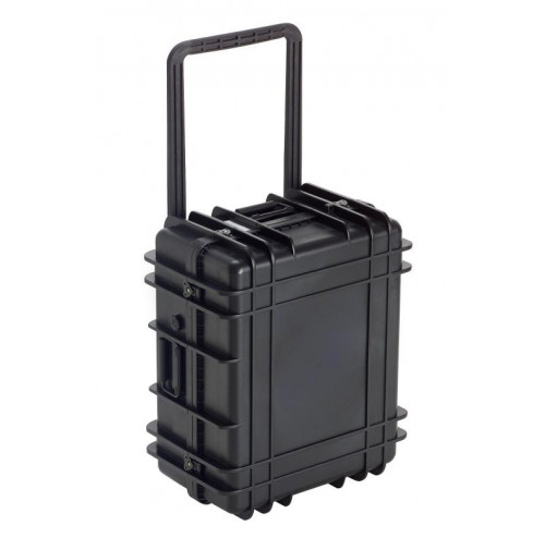 1022 LoadoutCase without Foam - BG-UK06232 - Underwater Kinetics