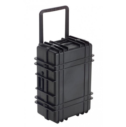 1027 LoadoutCase Without Foam - BG-UK04332 - Underwater Kinetics