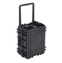1122 LoadoutCase Without Foam - BG-UK06532 - Underwater Kinetics