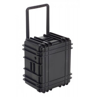 1422 LoadoutCase without Foam - BG-UK07132 - Underwater Kinetics