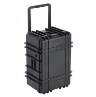 1427 LoadoutCase without Foam - BG-UK05232 - Underwater Kinetics