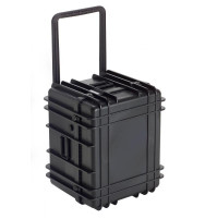 1622 LoadoutCase - BG-UK07432 - Underwater Kinetics
