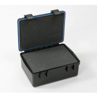 409 Dry Box - BG-UK00273. - Underwater Kinetics