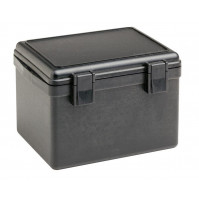 609 Dry Box - BG-UK00523.  - Underwater Kinetics