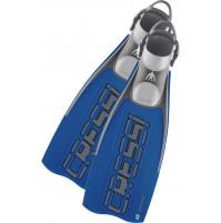 ARA EBS Adjustable Fins - FS-CBE135542X - Cressi