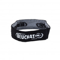 Elastic Fin Strap One Size - FSPB100454 - Beuchat