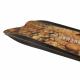 MUNDIAL FIBRA TRIGOCAMO Fins - FS-B154280X - Beuchat