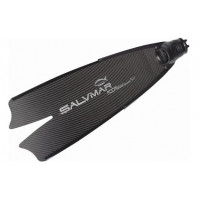Boomblast Dynamic Training Fin - FS-S600050 - Salvimar