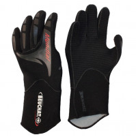 Mundial Gloves - 2 mm -  M/L - GV-B212213 - Beuchat