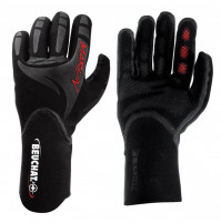 Gloves Marlin 2 mm - GV-B21258. - Beuchat