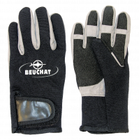 GLOVES TROPIK 2,5 MM - GV-B21275.  - Beuchat
