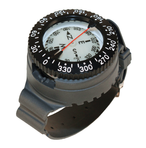 COMPASS - CO-B342001 - Beuchat
