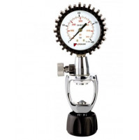 Test Gauge - CO-CKK760000 - Cressi