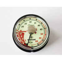Depth Gauge Capsule without House - COPB40026  - Beuchat