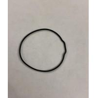 O Rings For Edy Battery - COPCKZ764497 - Cressi