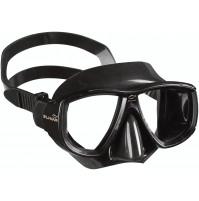 Foxy mask - AR050 - Salvimar