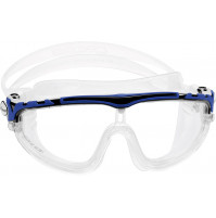 Skylight Goggles - Assorted Colors - GG-CDE203399 - Cressi
