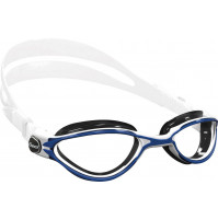 Thunder Goggles - GG-CDE203520X - Cressi